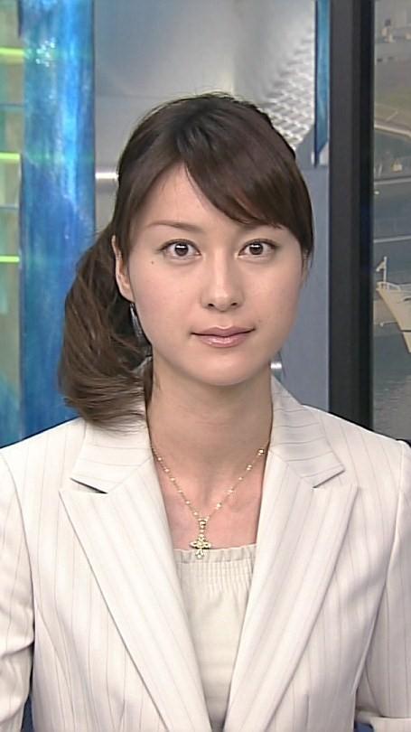小川彩佳の画像 p1_11