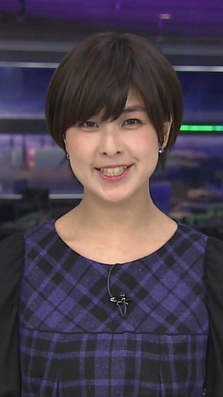 萩野志保子の画像 p1_34