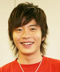 田中圭の画像 p1_2